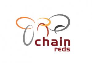CHAIN-REDS