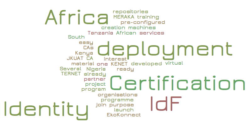 http://ei4africa.eu/files/2013/03/Cloud_CA_IdF.png