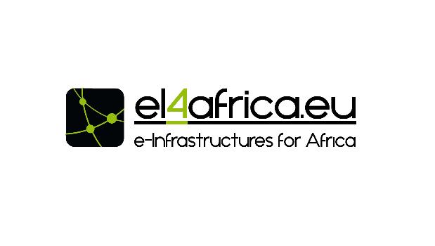 eI4Africa