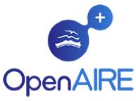 OpenAIRE